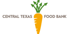 Dining out for a great cause: Austin Restaurant Weeks, benefitting the Central Texas Food Bank